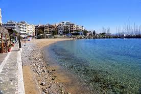 Χρηματοδότηση 218.000 € για προσβασιμότητα ΑΜΕΑ σε 4 παραλίες του Αγίου Νικολάου