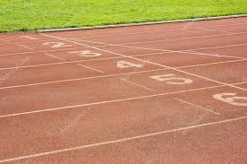 Αθλητικά έργα στη Σητεία από τον Φιλόδημο