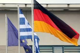 Κατατέθηκε επίσημα στο Βερολίνο ρηματική διακοίνωση για τις         γερμανικές αποζημιώσεις
