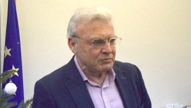 Μ. Θραψανιώτης: «Ακατανόητη και εκδικητική για την δημόσια εκπαίδευση η απόφαση της υπουργού παιδείας»